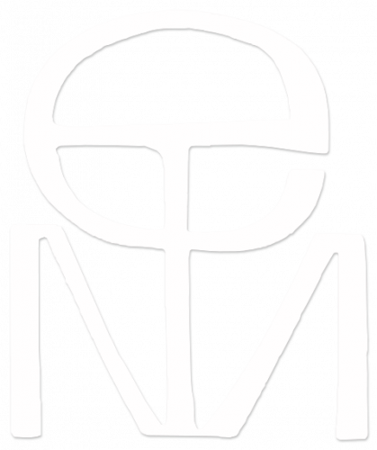 logo-mithe-espelt-blanc